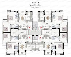 luxury mansions floor plans apartments luxury mansion floor plans ultra luxury mansion house
