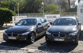 car hire bmw avis rent a car portugal bmw cars luxury and prestige rental