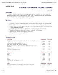 Cover Letter Guide Guide For Resume Resume For Your Job Application