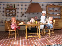 thedollhousecompany com launches new website for dollhouse