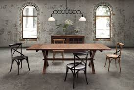 Simple Dining Room With Polished Black Carliste Patio Dinette by Vintage Black Metal Dining Chairs Joveco Dark Bronze Metal