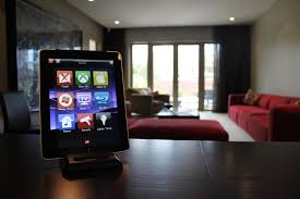 Smart Home Technology Trends 2016 Home Tech Trends Changing The Way We Live Smart Armor