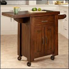 kitchen cabinet with wheels kitchen cabinet on wheels 333 pinterest wheels kitchens and woods