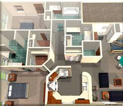 latest home design software free download new ideas best home design software that works for macs 3d interior