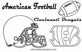 football printable coloring pages printable coloring pages lamborghini
