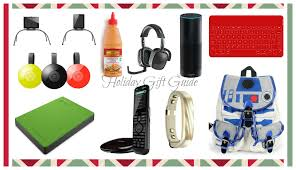 sriracha bottle clipart great gadgets and accessories holiday gift guide something for