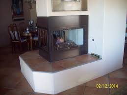 design specialties glass doors project gallery tucson bbq u0026 fireplacetucson bbq u0026 fireplace