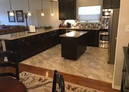 home ashton custom renovations
