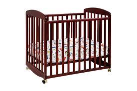 Mini Baby Crib Mini Baby Cribs Baby Cribs For Sale 100 Davinci Emily Mini