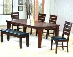 wooden kitchen table and chairs narrow kitchen table kitchen narrow kitchen table pedestal table and