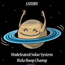 Saturn Meme - saturn memes pinterest memes and funny pictures