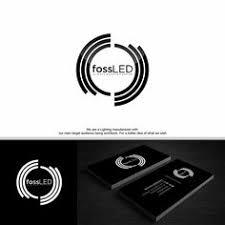 ã karten design premium brand logo design by odle logo