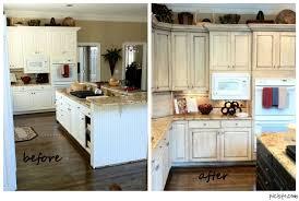kitchen cabinets nashville tn cabinet home design painted cabinets nashville tn before and after photos chalk paint