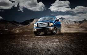 Ford F150 Truck 2012 - 2011 ford f 150 reviews and rating motor trend