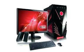 ou acheter pc de bureau acheter ordinateur bureau awesome bureau pour bureau acheter pc de