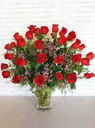 best flower delivery s day flowers flower delivery by manchester nh s best