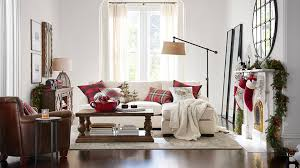 Request Pottery Barn Catalog Pottery Barn Home Facebook