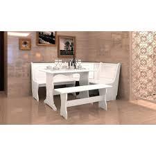 banc d angle pour cuisine banc d angle pour cuisine ensemble banc de coin intrieur et table