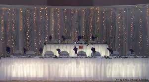 wedding backdrop rentals weddings arvay event design rental