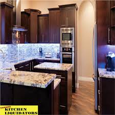 buy direct custom cabinets buy direct in canada at canada kitchen liquidators our custom