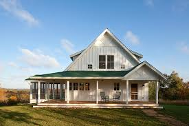 farm house design low cost farm house design exterior farmhouse with green roof