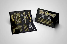 folded business card template microsoft u2013 wendyboglioli