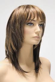 modele de coupe de cheveux mi modele de coupe pour cheveux mi comment avoir les cheveux