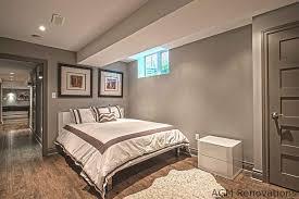bedroom renovation bedroom renovation ideas pictures home design game hay us