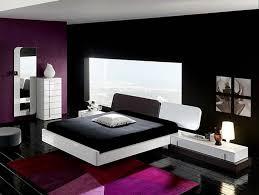 home decor colour combinations bedroom design fabulous room paint design bedroom color schemes