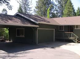 pine mountain lake cabin near lake lodge vrbo