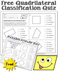 3176 best best of laura candler images on pinterest teaching