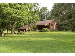 Tumbleweed Home 1223 Tumbleweed St Northeast Uniontown Oh 44685