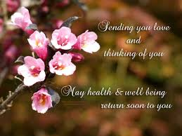 sending you free get well soon ecards greeting cards 123