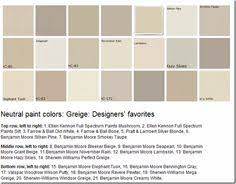 paint color trends for 2014 whitney english whitney english