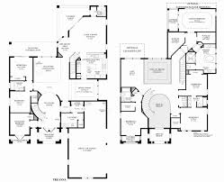 lakeview home plans apartments lake view floor plans lakeview manor house plan global