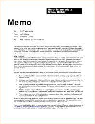 sample business memo business memo template free company memo