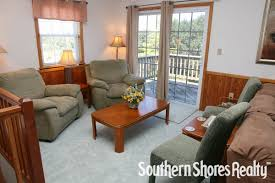 ocean pearl southern shores realty