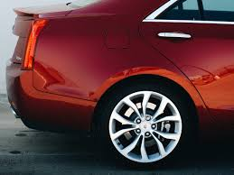 what s the best paint to use on kitchen doors what of paint to use on car rims