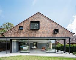 10 modern structures that use brick in interesting ways photo 3