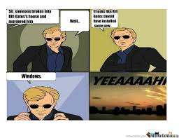 Horatio Caine Meme Generator - horatio caine meme blank caine best of the funny meme