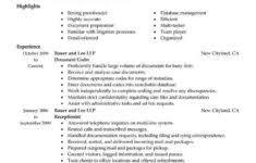 medical billing cover letter rimouskois job resumes
