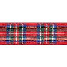 what is tartan plaid plaid casa tartan ribbon royal coin meonho info