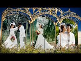 3d wedding presentation template 15 download 3d wedding slideshow