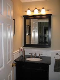 half bathroom remodel ideas half bathroom remodel with adorable 24 best half bath remodel