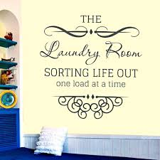 Decorating Laundry Room Walls by Wall Ideas Laundry Room Wall Art Uk Laundry Wall Art Ideas
