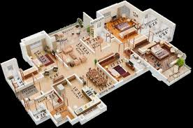 colors regalia by colors housing in sector 21 dwarka delhi