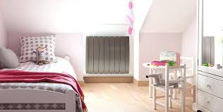 puissance radiateur electrique pour chambre radiateur chambre radiateur electrique chambre installation de vos