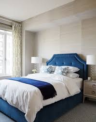 bedroom home decor ideas bedroom model bedroom interior design