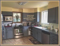 Painting Kitchen Cabinets Chalk Paint Kitchen Creative Chalk Painted Kitchen Cabinets Inspirational