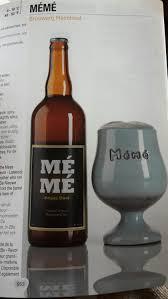 Meme French Grandmother - belgian meme beer album on imgur